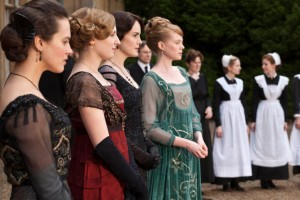 DOWNTON_ABBEY_EP3_57