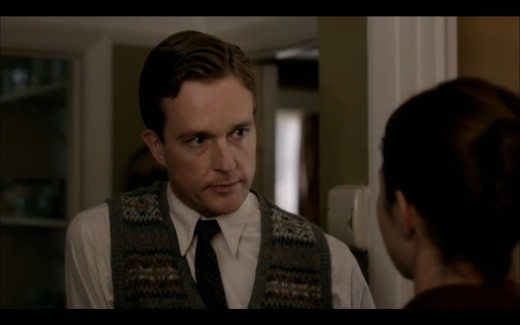 Bletchley 6