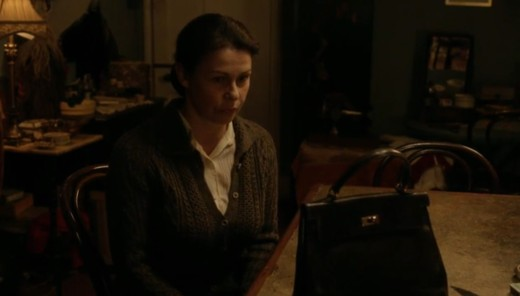 Bletchley 8