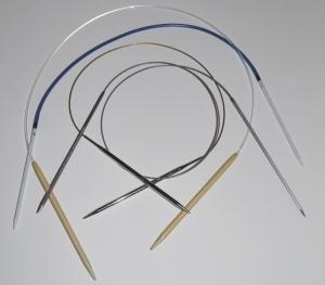 circular-needles[1]