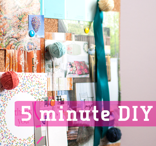 five-minute-diy[1]