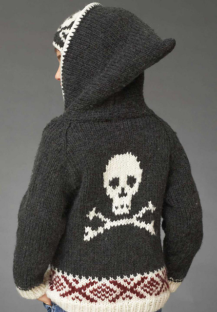 skullhoodie_2_medium2[1]