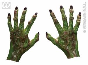 themeparty-halloween-pair-hands-witch[1]