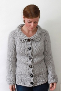 Twiggy_Cardigan_070_medium2[1]