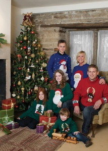 xmasjumper_medium2[1]