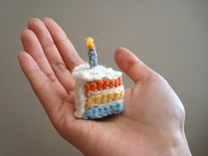 rainbow_cake_2_medium[1]