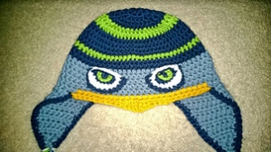 seahawks_hat_2_small_best_fit[1]