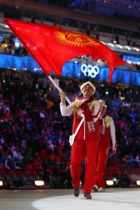 2014+Winter+Olympic+Games+Opening+Ceremony+_ksK8nJ2t5kl[1]