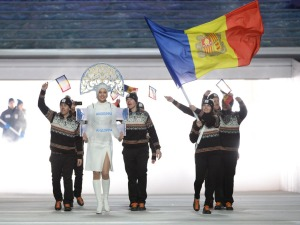 OLY-2014-OPENING-CEREMONY-DELEGATION