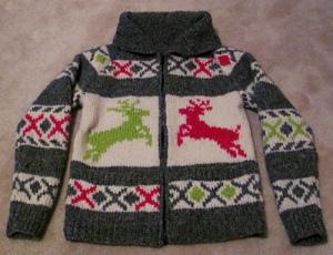 Deer_Sweater_-_front_medium[1]