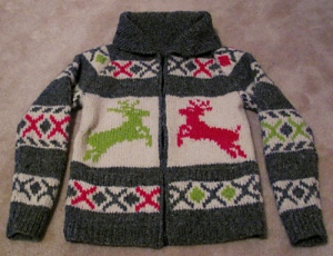 Deer_Sweater_-_front_medium[1]