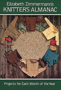 Elizabeth-Zimmermann-s-Knitter-s-Almanac-9780486241784