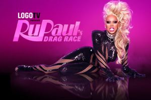 RuPauls-Drag-Race-Season-6-Premiere-Date-Announced[1]