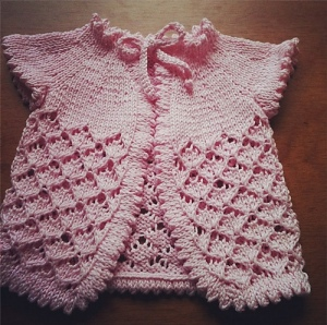sweater_baby_cherry_blossom_medium[1]