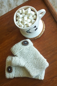 GWN-marshmallow-01_medium2[1]