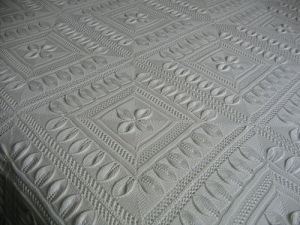 bedspread_close__003_medium[1]