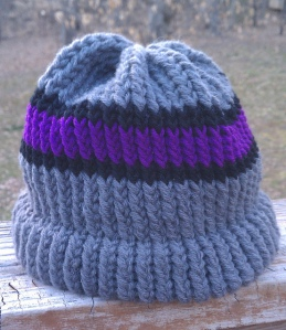 Charity_hat__6_medium2[1]