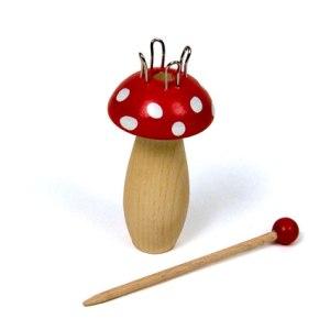 gk-knitting-mushroom2[1]