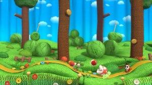 WiiU_Yoshi'sWW_scrn09_E3[1]