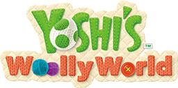 Yoshi2015game[1]