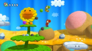 Yoshis_Woolly_World_screenshot[1]