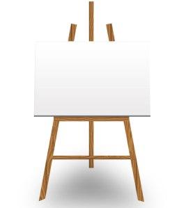 canvas[1]