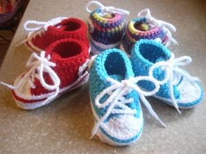 shoes_005_medium2[1]