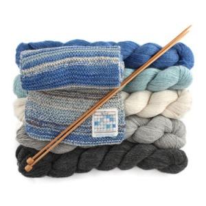 sky-scarf-kit-3