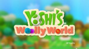 yoshiwoollyworld[1]