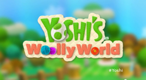 yoshiwoollyworld[1]
