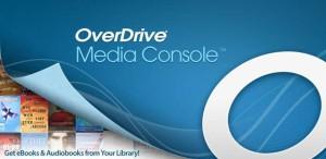 Overdrive%20Media[1]