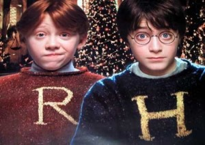 Ron-Harry-Potter-Christmas-Sweaters[1]