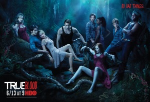true-blood-2[1]