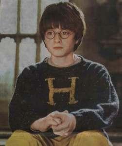 Weasley[1]