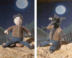 werewolf-before_after_medium2[1]