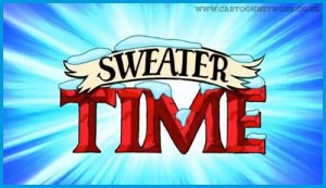 adventure-time-sweater-time[1]