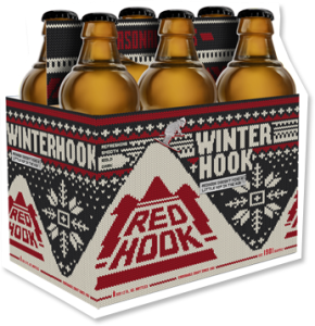RH-winterhook-6-pack-icon1