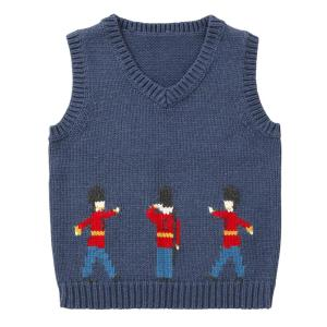sweater16n-3-web[1]