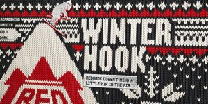 winterhook-30[1]