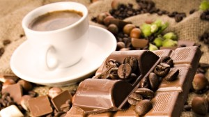 coffee-chocolate_00379544[1]
