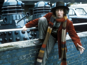 fourth-doctor-tom-baker-2[1]
