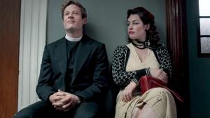Grantchester-Scene-Icons-Episode-1[1]