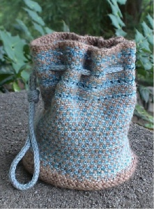 Linen_Stitch_Bag_medium2[1]