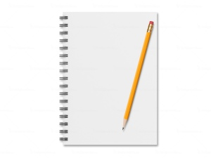 notebook-with-pencil[1]