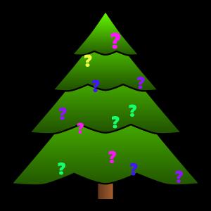 simple-tree-hi[1]