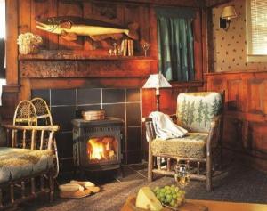cozy-cabins[1]