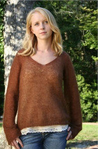 Mohair_Pullover_Lite__medium2[1]
