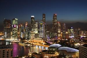 singapore_skyline[1]