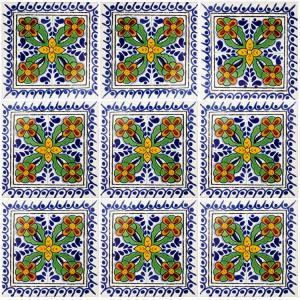 1411768119-Nine-Tile-View[1]