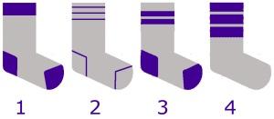 Design Project Socks